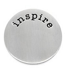 Inspire 30mm Plate