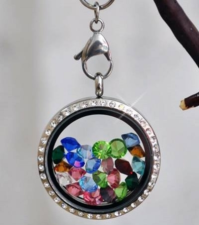 5mm Round Birthstone Plus Lowest Prices On Floating
