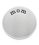 Mom 30mm Plate