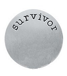 Survivor 30mm Plate
